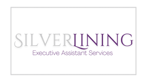 1SILVER LININGS EXECUTIVE ASSISTANT LOGO VARIANTS SMALL copy